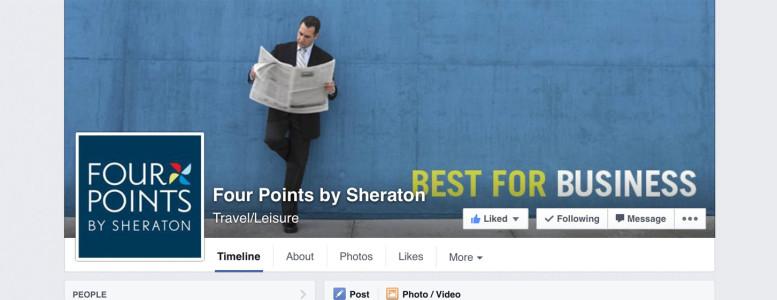 Four-Points_FB