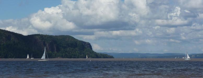 HHV_Sailing