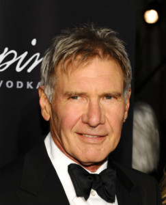 Harrison Ford solo low res
