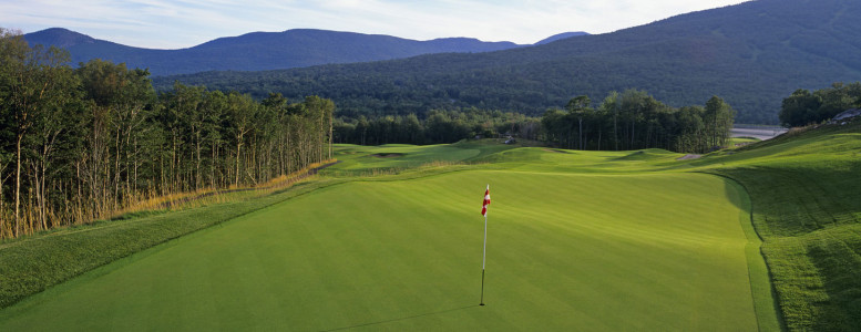 Stowe_Golf