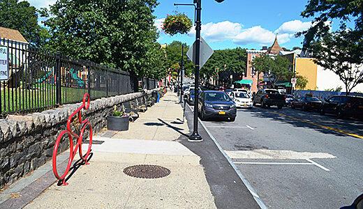 Beekman Sidewalks-520x344-rgb-300dpi